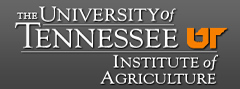 UT Institute of Agriculture